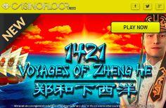 CasinoFloor-VoyageZhangHe
