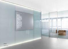 Archiutti: restarting from the origins to imagine the future     /      Idea iluminación vidrio !!!!!!!!!!!!