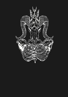 """The Lord ask, """"Where do you come from?"""" And the Satan said in answer, """"From wandering this way and that on the earth, and walking about on it. Witch Wallpaper, Black Wallpaper, Dark Fantasy Art, Dark Art, Skull Stencil, Satanic Art, Dark Images, Indie Art, Ouija"""