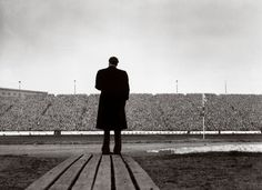Billy Graham 99 Dies; Pastor Filled Stadiums and Counseled Presidents