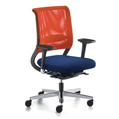 81 Best Office Chairs Images In 2019 Office Chair Without Wheels