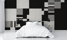 Dreaming Of You, Dressing, Sign, Blanket, Bedroom, Inspiration, Furniture, Home Decor, Projects To Try