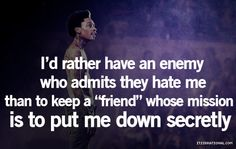i need you wiz khalifa quotes | You might also want to check out Drake and Kid Cudi .