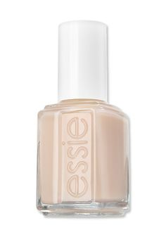 Essie in Fed Up