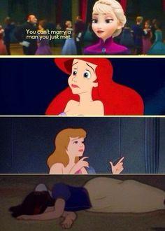 Disney Laughs! :) http://misstrendshe.blogspot.com/2014/04/disney-laughs.html
