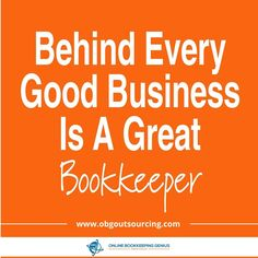OBG Outsourcing Private Limited Leading the Bookkeeping Industry over 9 years. Contact Us: USA 714 786 8867 INDIA 8696916508 Bookkeeping Services, Accounting Services, India, Usa, Business, Quotes, Quotations, Goa India, Store