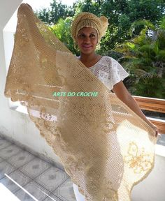 Costa, Saree, Crochet, Clothing, Fashion, Crochet Turban, Travel Dress, Gypsy Style, Vestidos