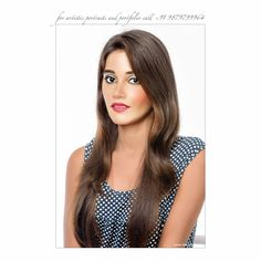 http://ift.tt/2a2rlul #ilesh #ileshshahphotography #www.ileshshah.com #ahmedabad #gujarat #india #portrait #portfolio #model #actress #heroine #bw #artistic #ootd #ootn #outfitoftheday #wiw #whatiwore #instastyle #todayimwearing