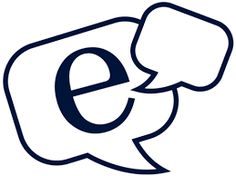 eCrowds