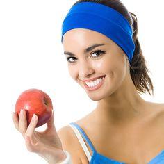 Best weight loss program fat loss Diet quickly 2015 http://www.yoummisr.com/best-weight-loss-program-fat-loss-diet-quickly-2014/