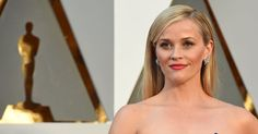 Apple Lands New Reese Witherspoon and Jennifer Aniston TV Show  ||  The untitled drama centered on a morning TV show is the tech giant's second play against traditional networks and Netflix. https://www.nytimes.com/2017/11/08/business/media/apple-reese-witherspoon-jennifer-aniston-show.html?emc=rss&partner=rss&utm_campaign=crowdfire&utm_content=crowdfire&utm_medium=social&utm_source=pinterest