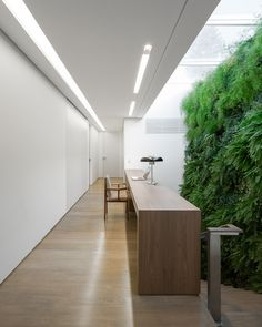 K House/ Studio Arthur Casas / Sao Paulo, Brasil Interior Simple, Interior And Exterior, Exterior Design, Vitrier Paris, Studio Arthur Casas, Architecture Design, Building Architecture, Installation Architecture, Futuristic Architecture