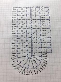 Marvelous Crochet A Shell Stitch Purse Bag Ideas. Wonderful Crochet A Shell Stitch Purse Bag Ideas. Crochet Handbags, Crochet Purses, Crochet Bags, Crochet Flor, Free Crochet, Crochet Purse Patterns, Baby Patterns, Crochet Baby Shoes, Baby Blanket Crochet