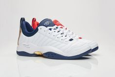f0ceab337008 Nike Air Oscillate USA Pete Sampras New Nike Air