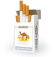 Buy Camel Silver, order cheap cigarettes online, Camel Silver cigarettes for sale.