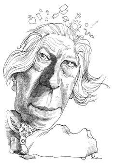 André Breton, Levine