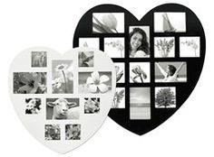 Fotolijsten | Xenos