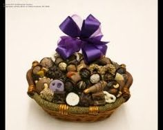 pictures of gourmet chocolates - Google Search