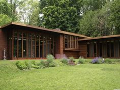 Students of Frank Lloyd Wright | jacobs-house.jpg