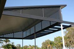 Pergola Ideas For Patio Key: 4723524065 Building A Pergola, Pergola With Roof, Wooden Pergola, Outdoor Pergola, Patio Roof, Diy Pergola, Pergola Plans, Pergola Ideas, Patio Ideas