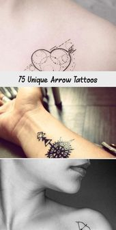 75 Unique Arrow Tattoos – Tattoo Small Watercolor Arrow Tattoo on Forearm – foot tattoos for women flowers Infinity Arrow Tattoo, Arrow Forearm Tattoo, Arrow Tattoo Finger, Finger Tattoos, Tattoos For Women Flowers, Brides With Tattoos, Foot Tattoos For Women, Crossed Arrow Tattoos, Small Arrow Tattoos