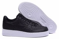 air force nike homme,nike air force 1 low noir et blanche homme