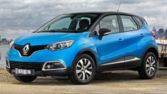 Under guard liners could affect Renault Captur brakes. Renault Captur brake fault recall - the fault could see Renault Captur braking performance affected. New Renault, Argo, Fiat Panda, Pretty Cars, First Drive, Vehicles, Aeroplanes, Lineup, Motorbikes