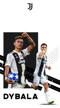 Juventus Soccer, Ronaldo Football, Best Football Players, Football Wallpaper, Sports Wallpapers, Jeep, Spiderman, Homemade Instruments, Photoshop