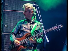 """Phish - 7/15/14 """"Down With Disease"""""""