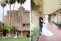 #ArizonaBiltmore #Wedding #BrideandGroom #WeddingPhotos #WaldorfWedding