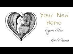Tribute song to Christchurch, New Zealand attack, 15 March 2019   Your New Home - YouTube New Zealand, New Homes, March, Songs, Youtube, Kunst, Song Books, Youtubers, Mac