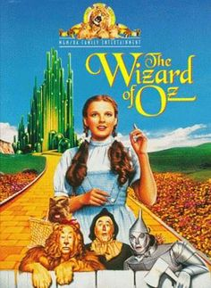 Posters de Filmes Antigos