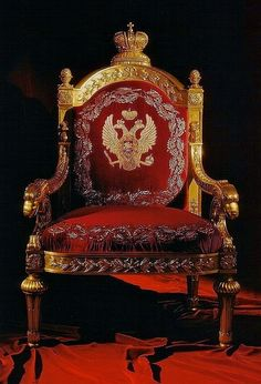 Colombo Stile S.p.A. from Italy. Sovereign Seating.