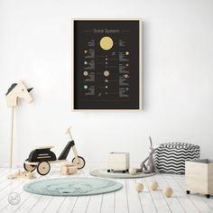 Printing Services, Online Printing, Quirky Homeware, Laundry Room Art, Kids Graphics, Etsy Handmade, Handmade Art, Tropical Art, Nursery Wall Art