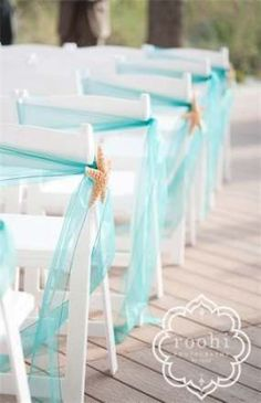 wedding table decorations 643944446701284382 - Vintage wedding table decorations ribbons 33 trendy ideas Source by Beach Wedding Reception, Beach Wedding Decorations, Beach Wedding Favors, Wedding Blue, Trendy Wedding, Wedding Vintage, Nautical Wedding Decor, Wedding Rustic, Decor Wedding