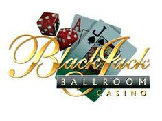 Blackjack Ballroom Sign-up Bonus: $€£500 and 1 Hour Free OR 40% Match on first deposit up to $€£400 Sign-up Bonus Denmark: Up to $€£500 in bonuses on the first 5 deposits Minimum Deposit: $€£20