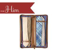 http://ideescadeaux.bloguez.com/ Ce qui est bien chez cadeauxfolies c'est qu'il y en a pour tous les goûts, que ce soit une idée cadeau femme, un cadeau homme ou pour qui que ce soit, vous trouvez toujours le cadeau qu'il vous faut!