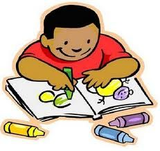 Aprender a escribir los números  http://www.primeraescuela.com/themesp/numeros/escritura-indice.htm