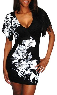Sexy Muse (Black)-Great Glam is the web's top online shop for trendy clubbin styles, fashionable party dress and bar wear, super hot clubbing clothing, stylish going out shirt, partying clothes, super cute and sexy club fashions, halter and tube tops, bel