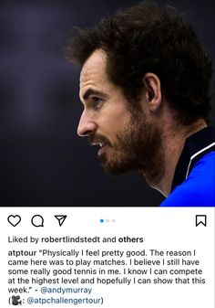 I Feel Pretty, Pretty Good, Andy Murray, Still Have, I Can, I Am Awesome, Believe, Feelings
