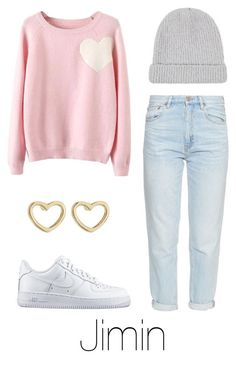 Simples porém lindo Blue Denim Jeans, Under Armour Sport, Nike Free, Women Nike, Nike Air Max, Roshe, Nike Flyknit, Acne Studios, Marc Jacobs