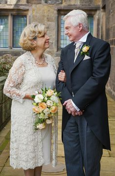 He is too good for her and I hope she doesn't hurt him. Last Tango in Halifax Best Tv Shows, Favorite Tv Shows, Last Tango In Halifax, British Actors, British Sitcoms, British Comedy, Tv Series To Watch, Uk Tv, Tv Guide