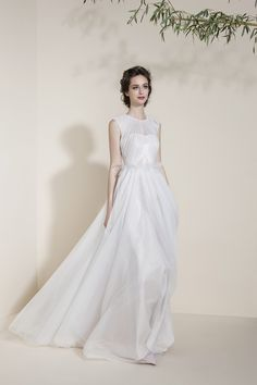 Essentia | Tosca Spose