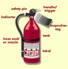 Manufacturer of custom printed single and manifold tags, pressure sensitive labels, blank and thermally imprinted tags and labels for industrial, distributor, and service markets nationally. Emergency Preparation, Emergency Preparedness, Survival, Fire Safety Week, Safety Policy, Fire Equipment, Fire Prevention, Workplace Safety