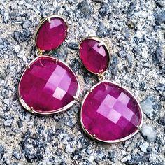 Shop powered by PrestaShop Gemstone Earrings, Women's Earrings, Ear Studs, Anklet, Costume Jewelry, Wedding Jewelry, Mirrored Sunglasses, Jewerly, Chokers