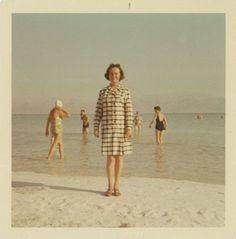 Vintage Pictures, Old Pictures, Vintage Images, Old Photos, Mode Vintage, Vintage Vibes, Vintage Magazine, Vintage Polaroid, Retro Aesthetic