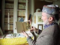 Il caso Pulcinoelefante: «I libri? Li faccio in casa in nome della bellezza»