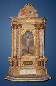 Schlesisches Museum zu Görlitz: Tafel 14+15