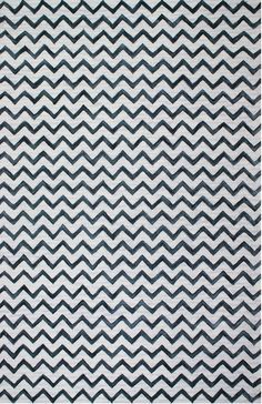 This Jaunty Vista Vi 417 Smoke Silver Area Rug Is Made Of Velvety Soft Viscose