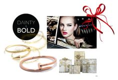 """""""A Gift"""" by yoli62 ❤ liked on Polyvore featuring beauty"""